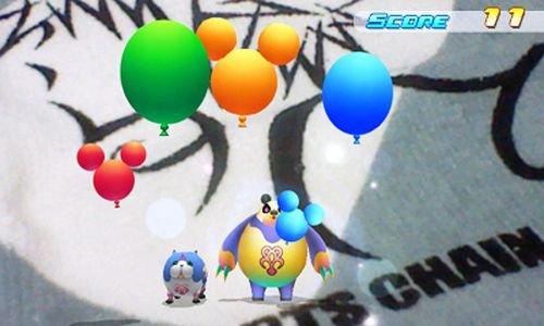Kingdom Hearts 3D Dream Drop Distance by Square Enix (Image #25)