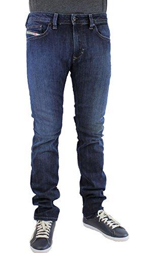Diesel Jeans Clothing - 2