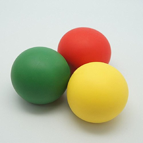 Random Low Resistance Squishy Stress Reliever