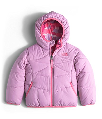 North Face Bomber - 9
