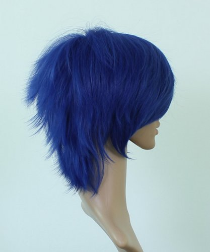 The R (Ryomou Shimei Cosplay Costume)