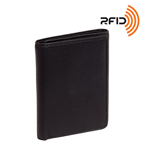 ross-michaels-mens-leather-trifold-wallet-w-rfid-insert-black