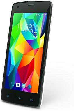 SLIDE Unlocked Smartphone Processor Nationwide product image