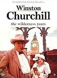 Winston Churchill: The Wilderness Years [DVD]
