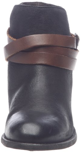 Hudson H Boot Horrigan Black Women's By 50vq6