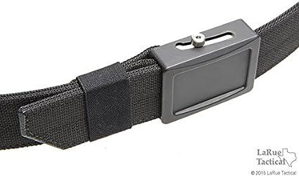 ares gear aegis enhanced belt