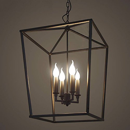 Direct Indirect Pendant Light Fixtures