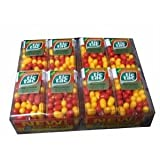 Tic Tac Cherry Passion (Pack of 24)
