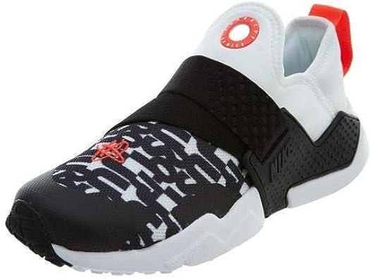 Nike Huarache Extreme PRT (GS