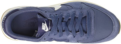 Nike Multicolore Blue de Sport Summit 004 White Diffused 412 Chaussures 828407 Femme OwarOq4n