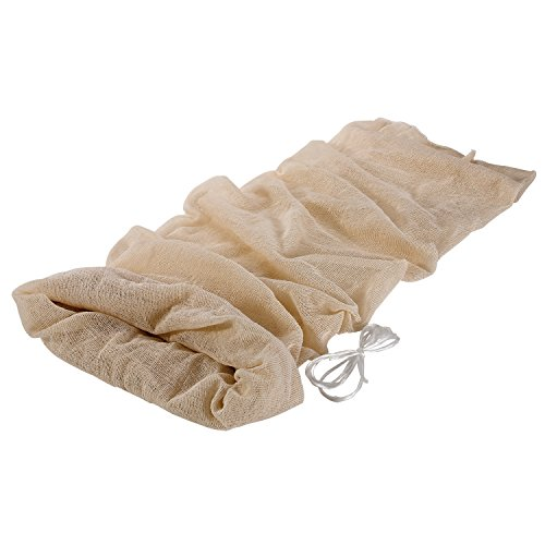 "UPC 026509000594, Allen Economy Field Dressing Bag, 54"" x 12"""