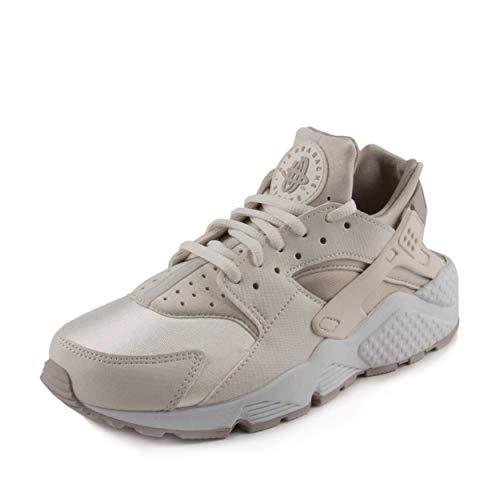 Light Femme 018 Nike Huarache Phontom Blanc Fer Ore Pantoufle Pour Blanc R4FSx1wxq