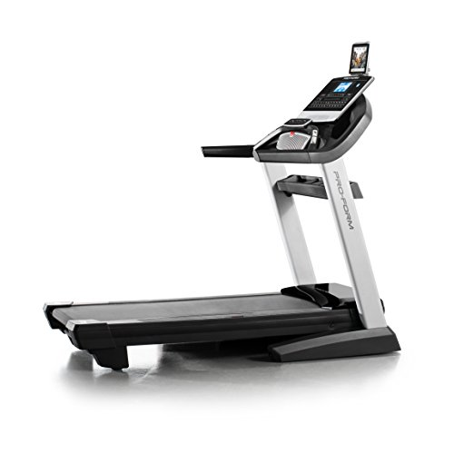 Save proform treadmill to get e-mail alerts and updates on your eBay Feed. + Items in search results. SPONSORED. ProForm Pro iFit Folding Incline 12 MPH Running Exercise Fitness Treadmill. FREE DAY DELIVERY WITH HASSLE-FREE, DAY RETURNS! Brand New · ProForm.