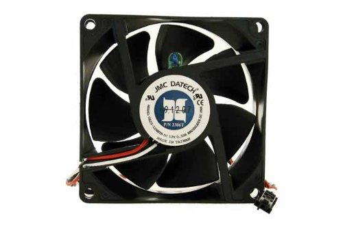 Latch Dell - Dell 2306T Fan by JMC 0825-12HBTA or 3110KL-04W-B66
