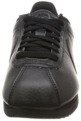 Nike 884922-001 - Zapatillas de deporte Mujer Negro (Black / Black / Black)