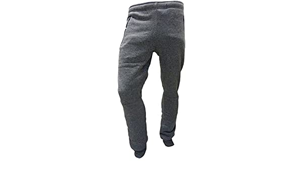 John Smith - Pantalón de Hombre guirao: Amazon.es: Deportes y aire ...