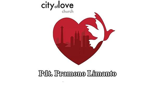 Pengurapan Roh Kudus Tanpa Batas, Pt. 2 by P.D.T. Pramono Limanto on Amazon Music - Amazon.com