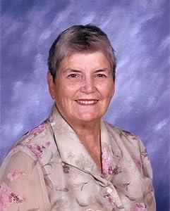 Jane Kathryn Vella