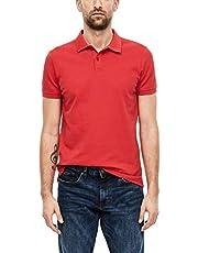 Amazon.de   Tops & Shirts für Herren