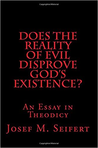 Sample English Essay Does The Reality Of Evil Disprove Gods Existence An Essay In Theodicy  Realist Phenomenological Philosophy Philosophical Studies Of The Dietrich   Buy Custom Essay Papers also Essay For High School Application Does The Reality Of Evil Disprove Gods Existence An Essay In  Compare And Contrast Essay Sample Paper