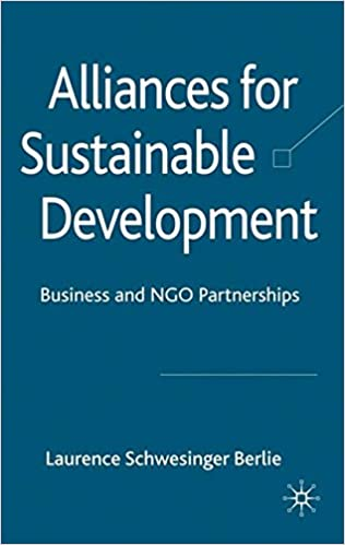 Como Descargar Utorrent Alliances For Sustainable Development: Business And Ngo Partnerships PDF A Mobi
