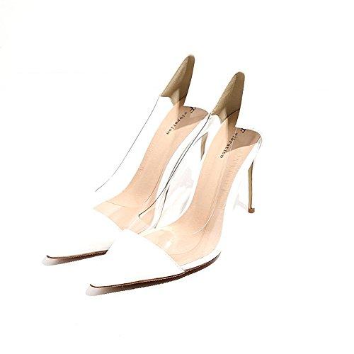 Flop Flip Boho Sandales Femmes Plage Chaussures Pour Les Plates De Bas Femmes Escarpins Casual Talons li Sandals t Bajian WwYRnvPEqI