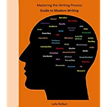 Guide to Modern Writing (Mastering the Writing Process Book 2)