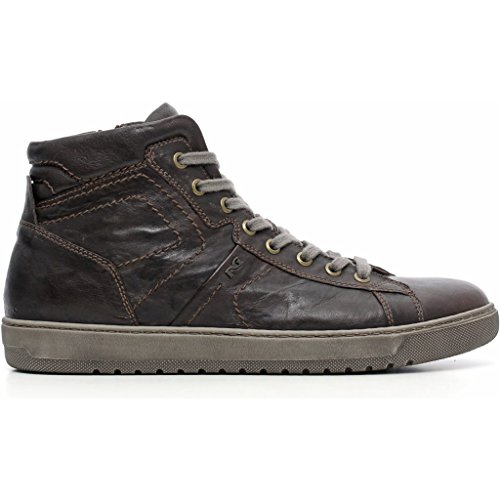 free shipping for nice Nero Giardini Men's Trainers Brown brown really online buy cheap low price fee shipping free shipping amazing price ebHvvec