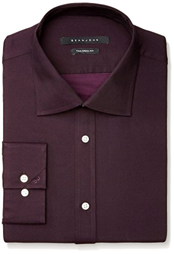 sean-john-mens-tailored-fit-solid-fig-16-34-35