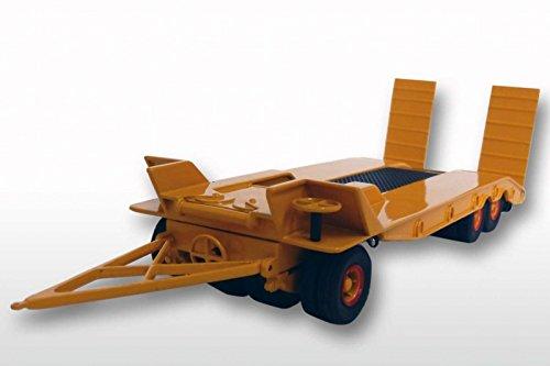 GMTS - G0001380 - Tieflader 1 50
