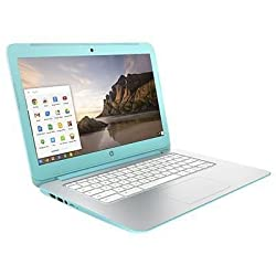HP Chromebook 14-x010wm 14