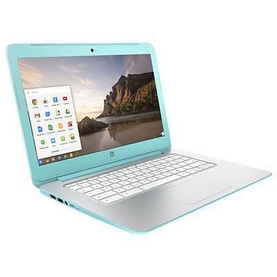 hp-chromebook-14-x010wm-14-led-chromebook-nvidia-tegra-k1-16gb-230-ghz-certified-refurbished