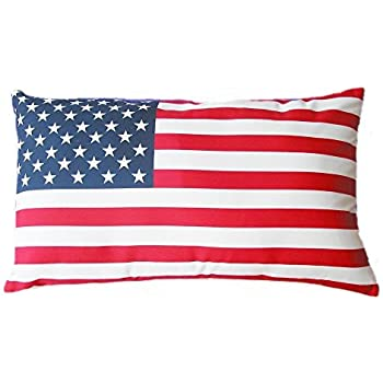 Favorite Amazon.com: American Flag Fourth of July Patriotic Indoor Outdoor  PN09
