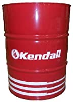Kendall GT-1 HP 10w-30 w/Ti - 55 gal. drum from Kendall Motor Oils