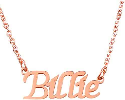 8cbbdb3f02026 Shopping Name Necklaces or Jude Jewelers - Jewelry - Girls ...