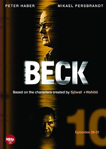 beck-episodes-28-31-import