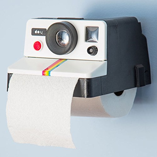 gifts for photographers under 20 dollars toilet dispenser