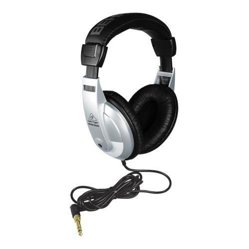 behringer-hpm1000-multi-purpose-headphones