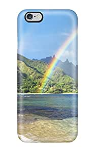 Iphone 6 Plus Hard Case With Awesome Look 5239407K25753360