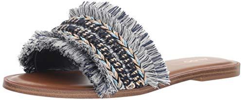 ALDO Womens Castlerock Slide Sandal