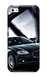 linfenglinHot Sanp On Case Cover Protector For iphone 6 plus 5.5 inch (maserati Quattroporte 16)