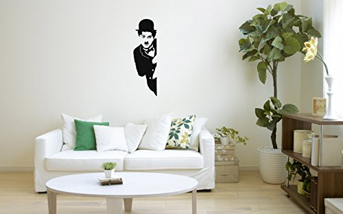 Charlie Chaplin Legend Fan Art 10