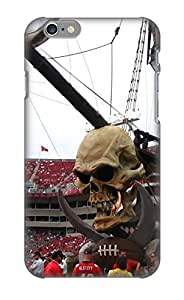 Craigeggleston Fashion Protective Tampa Bay Buccaneers Nfl Football F Case Cover For Iphone 6