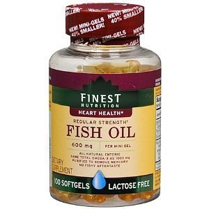 finest-nutrition-fish-oil-600mg-100-softgels-by-finest-nutrition