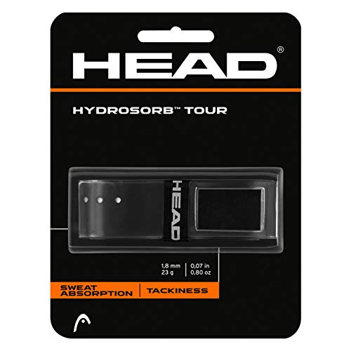 HEAD Hydrosorb Tour Tennis