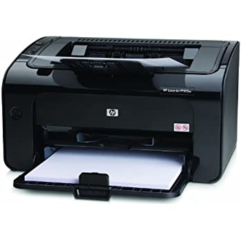 HP JET P1006 WINDOWS 7 X64 DRIVER
