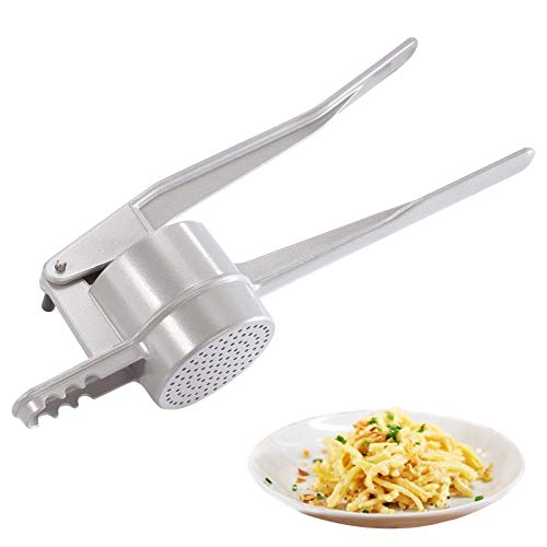 - Spaetzle Classic Round Noodle Maker by Westmark