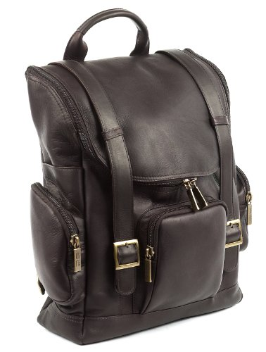 claire-chase-portifino-computer-back-pack-black-one-size