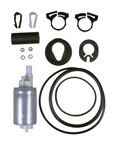 Airtex E2485 Electric Fuel ()