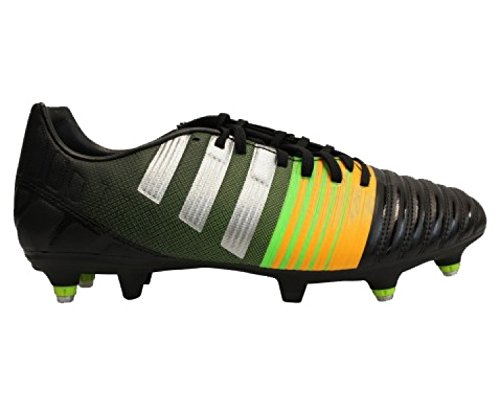 ADIDAS PERFORMANCE Nitrocharge 3.0 SG